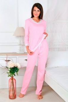 Пижама Милана
